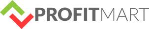 Profitmart-Logo