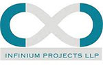 infinium-projects