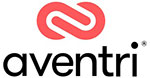 Aventri-Events